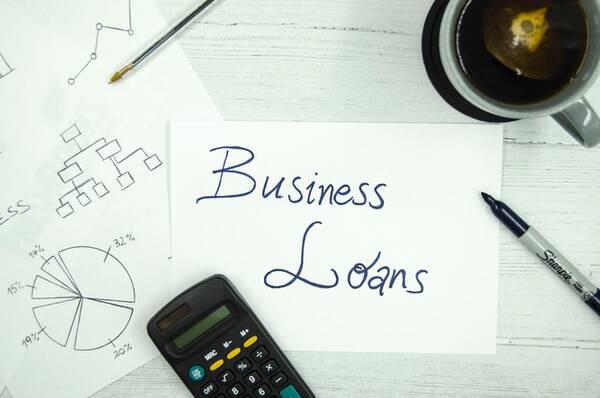 business-loans-sme-600