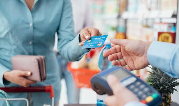 merchant-cash-advance-sme-600