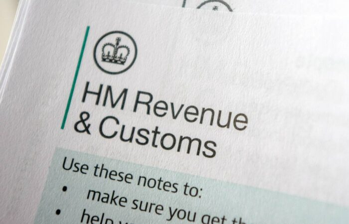 HMRC-corporation-tax-1200