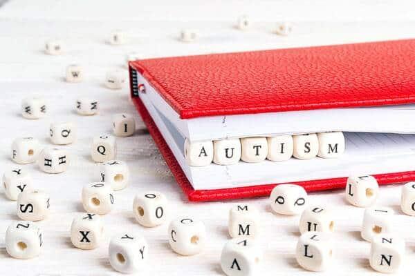 autism-concept-600