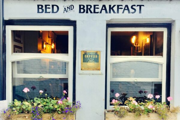 bed-and-breakfast-1200
