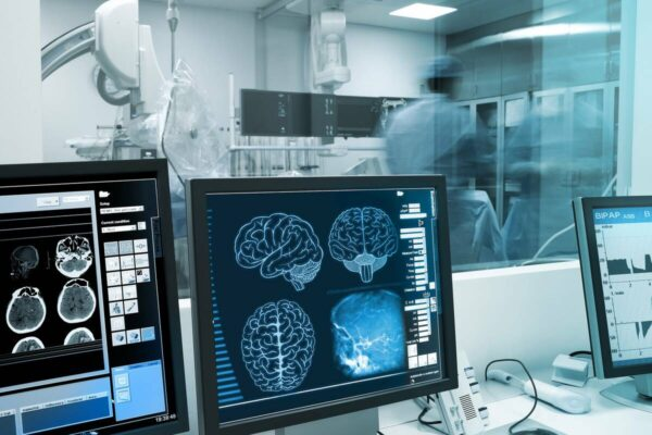 brain-surgery-1200
