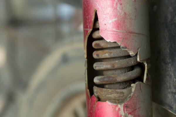 broken-pipes-1200
