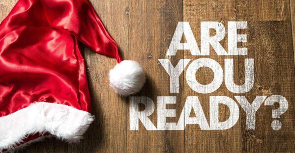 business-christmas-marketing-1200