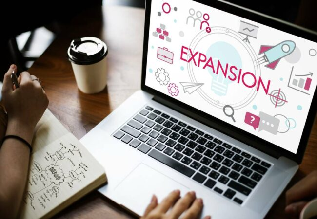 business-expansion-research-1200