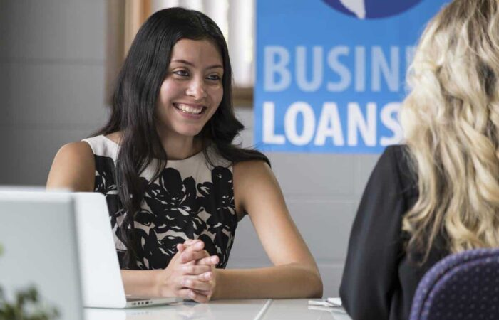 business-loan-account-manager-1200