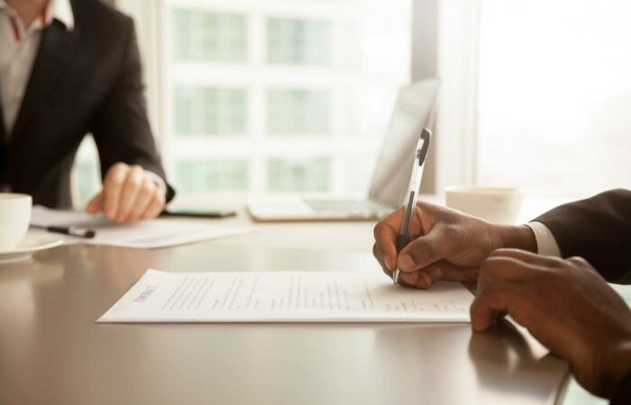 business-loan-paperwork-1200