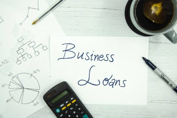 business-loans-sme-1200