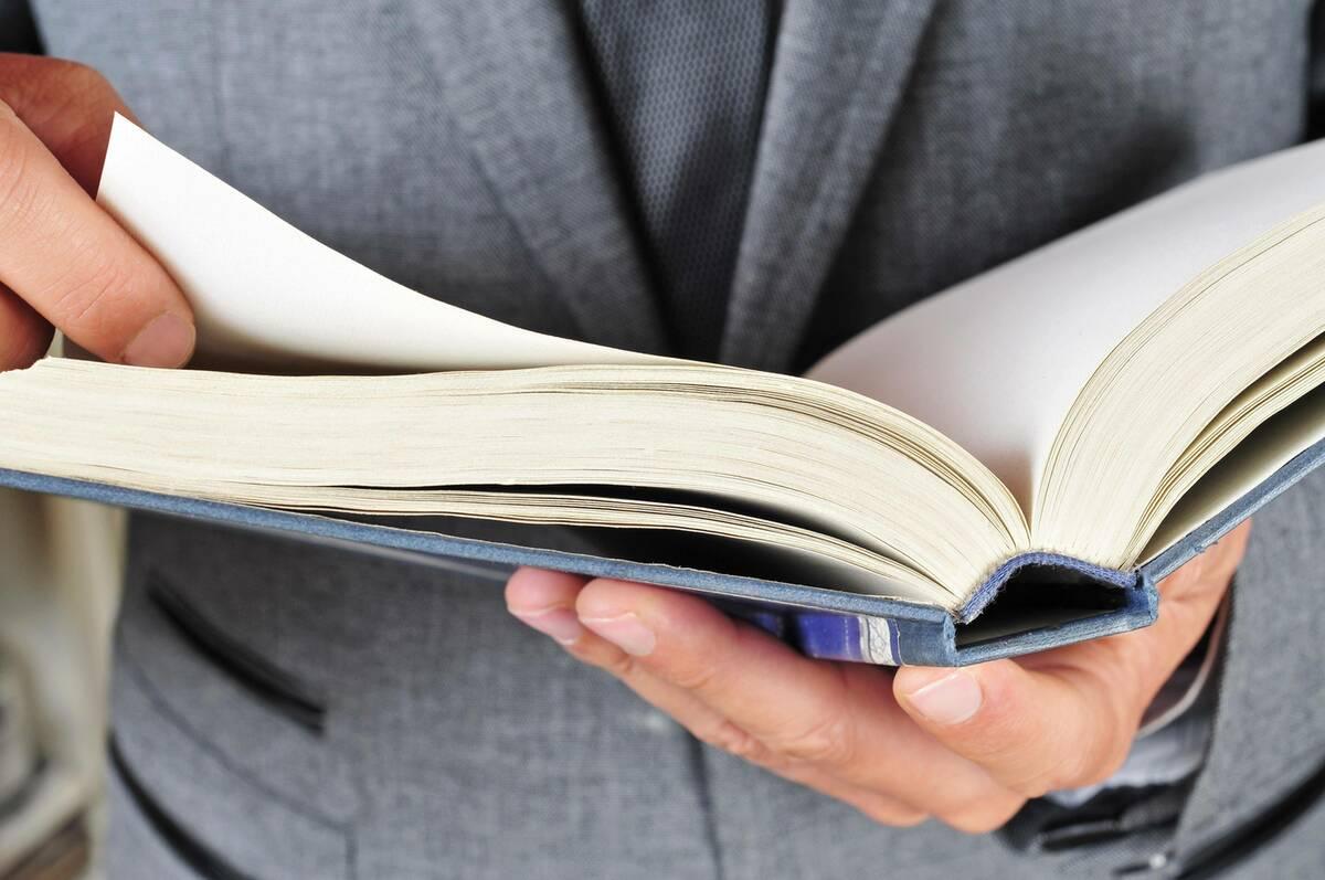businessman-reading-1200