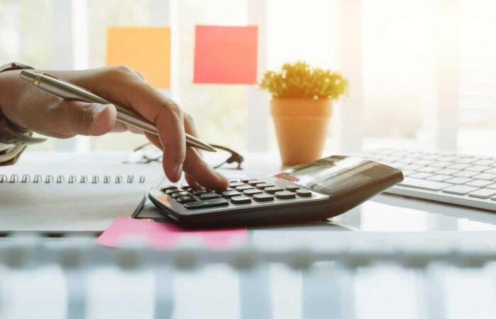 calculating-corporation-tax-1200