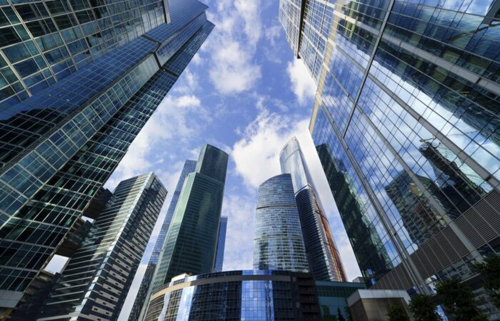 commercial-property-finance-1200