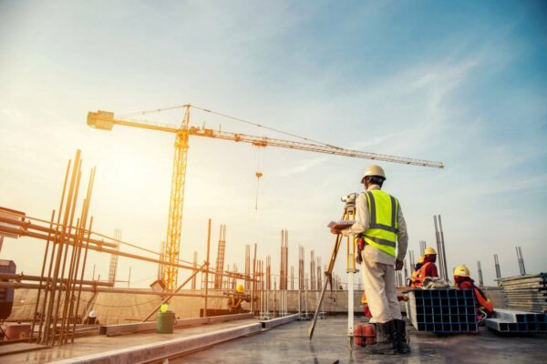 construction-business-loan-1200