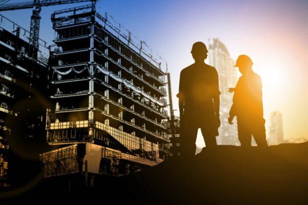 construction-finance-1200