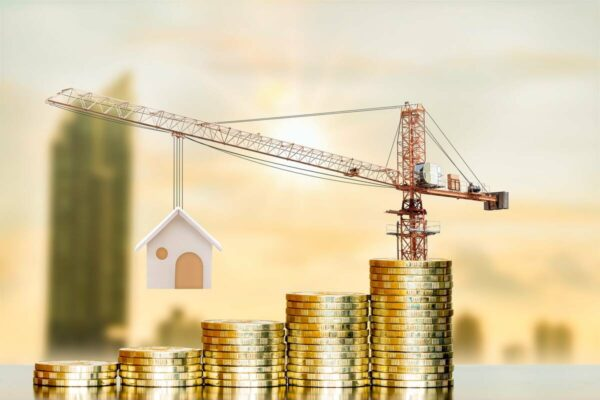 construction-funding-1200