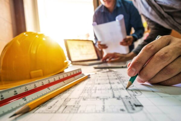 construction-loan-1200