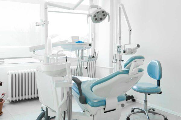 dentist-practice-1200