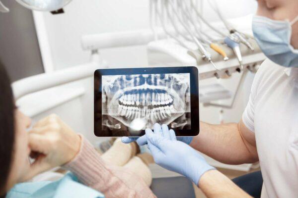 dentist-xray-1200