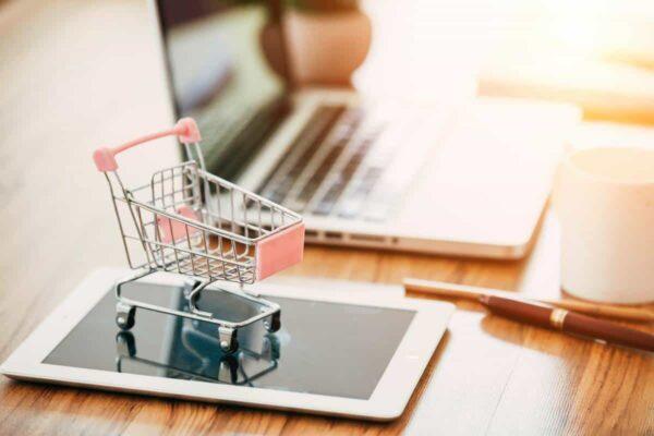 e-commerce business loans