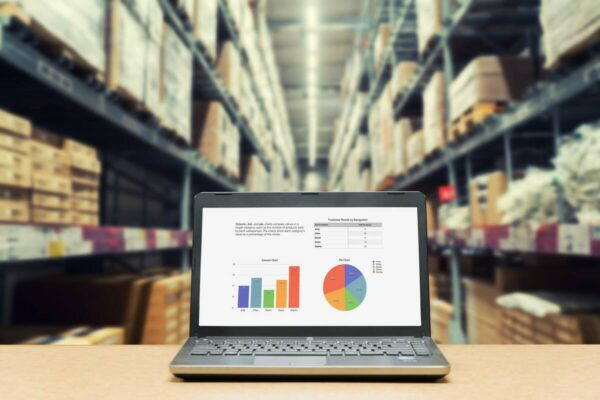 e-commerce-warehouse-1200