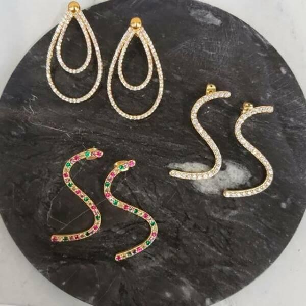 emma-by-jane-earrings-600