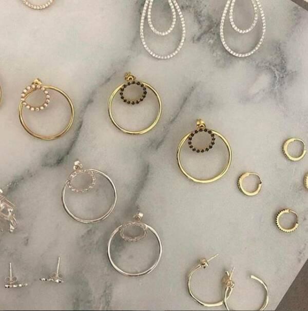 emma-by-jane-rings-600