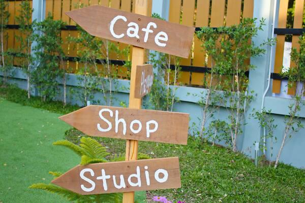 farm-cafe-600