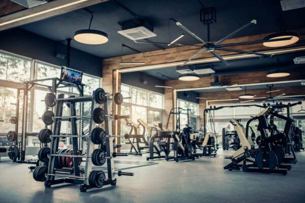 fitness-centre-1200