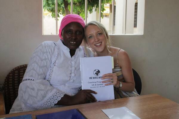 gambia-one-world-women-3-600