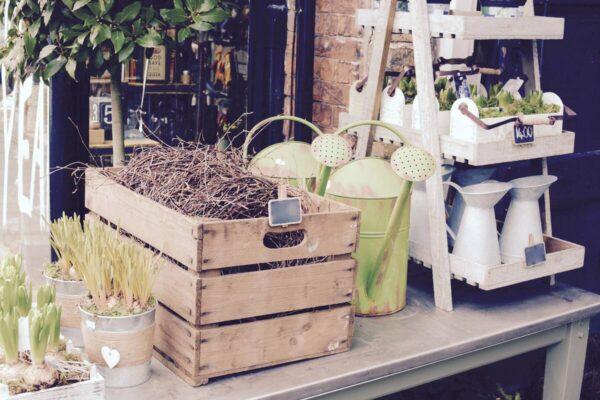 garden-shop-1200