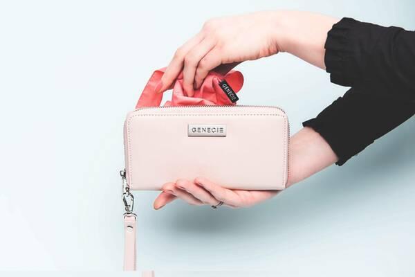 genecie-wallet-tote-bag-600