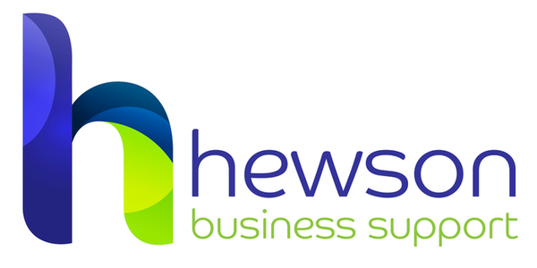 hewson-business-support-logo-600