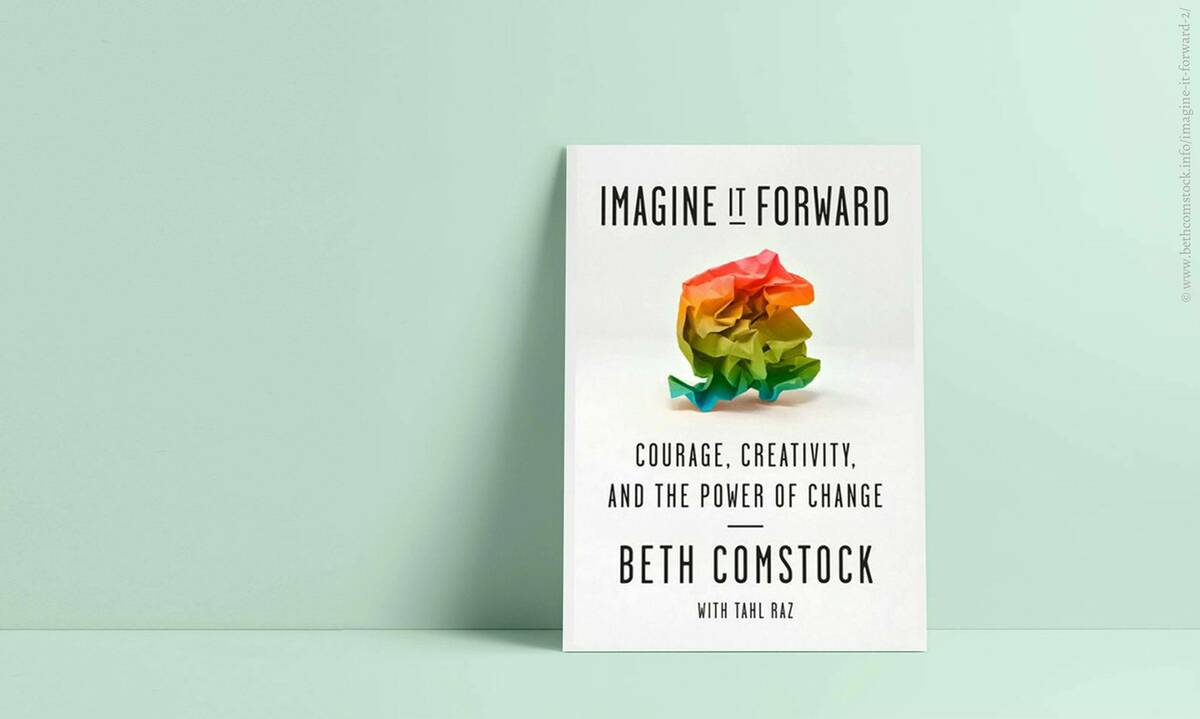 imagine-it-forward-1200