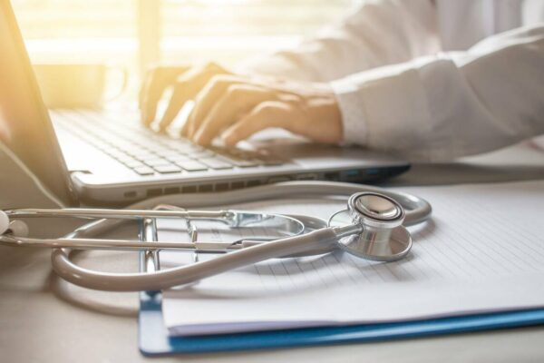 laptop-and-stethoscope-1200