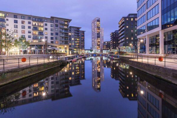 leeds-city-centre-docklands-1200