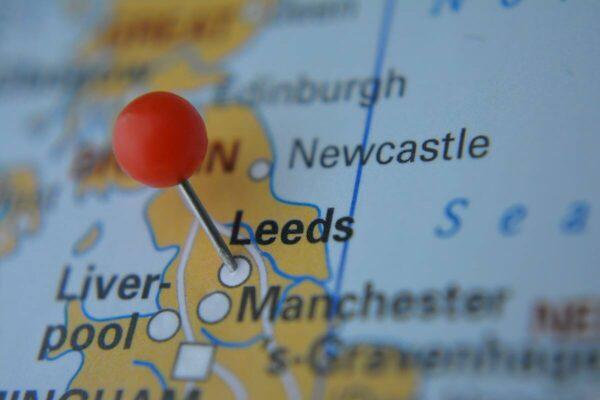 leeds-on-uk-map-1200