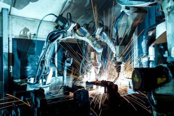 manufacturing-process-1200