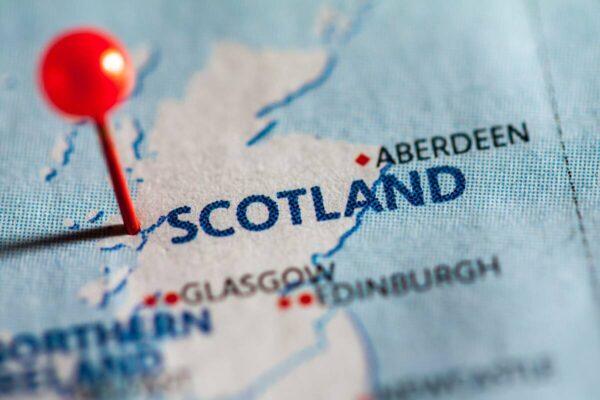 map-of-scotland-1200