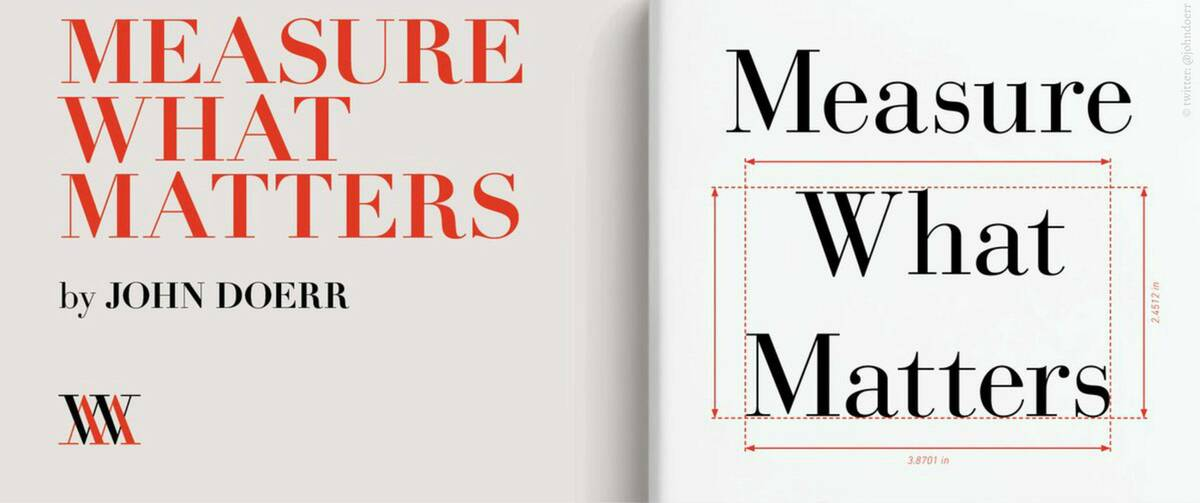 measure-what-matters-1200