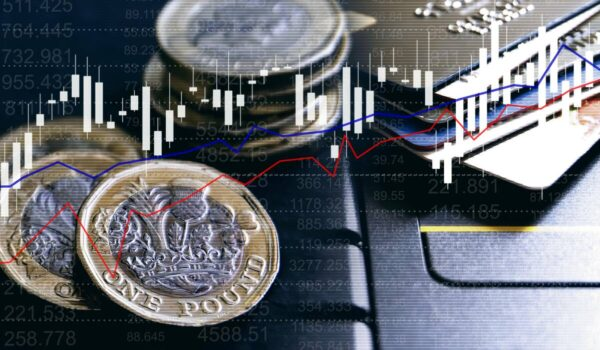 microbusinesses-in-uk-economy-1200