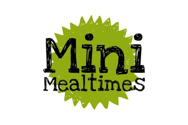 mini-mealtimes-logo-600