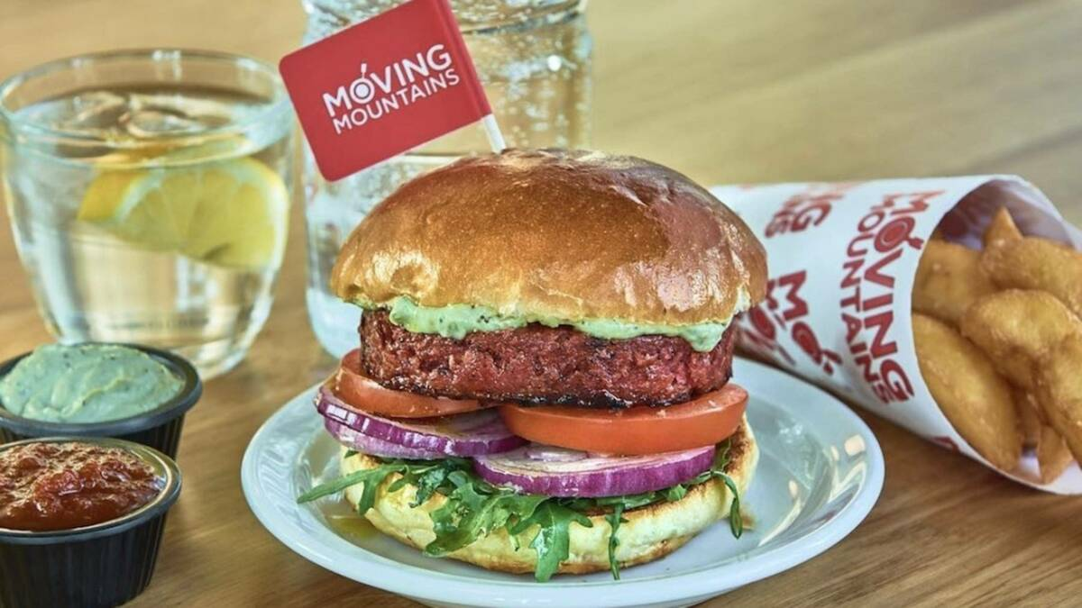 moving-mountains-vegan-burger-1200-2