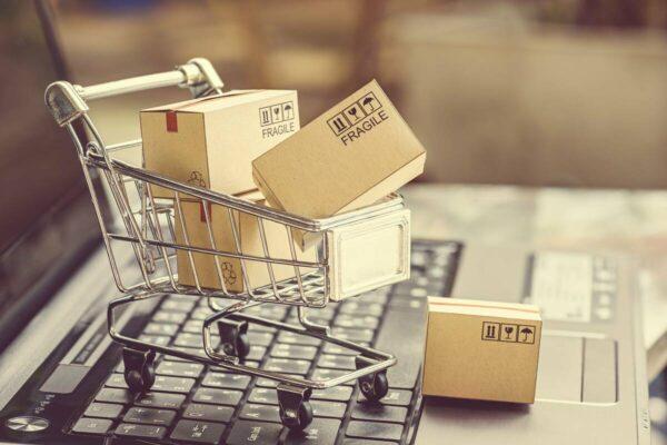 online-retailers-1200