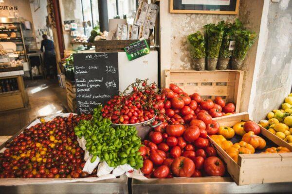 organic-produce-1200