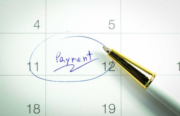 payment-plan-1200