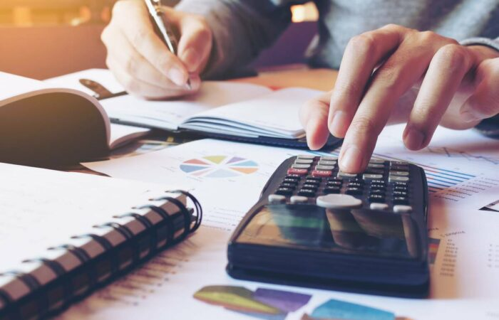 person-calculating-asset-finance-1200