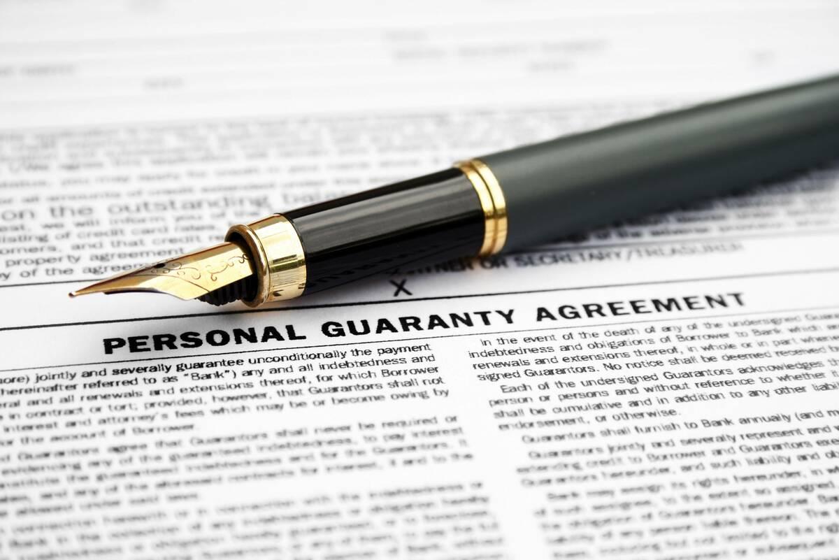 personal-guarantee-agreement-1200