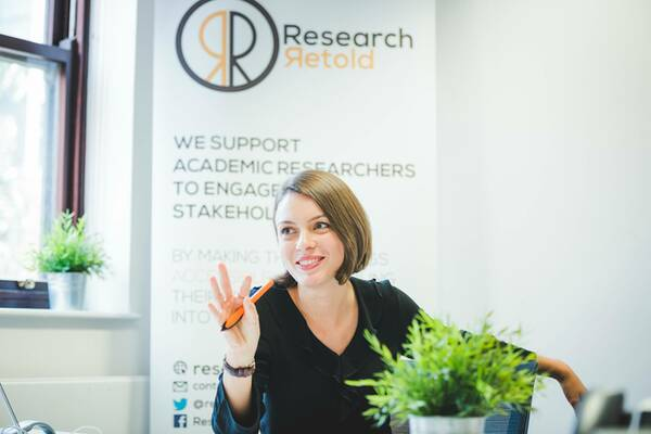 research-retold-founder-600
