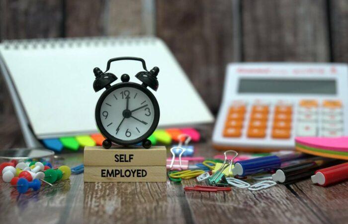 self-employed-sign-1200