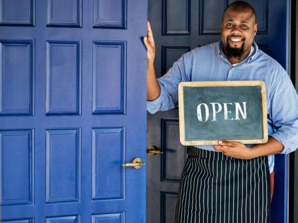 small-business-loan-1200