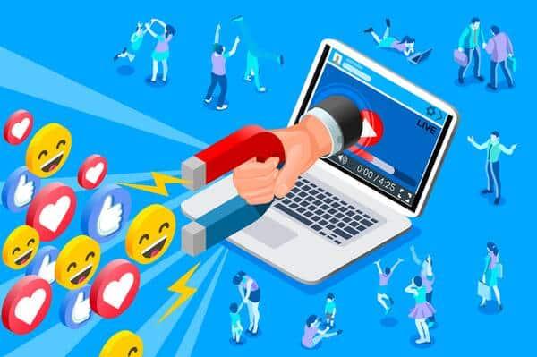 social-media-marketing-600